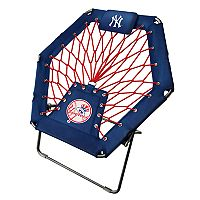 New York Yankees Bungee Chair