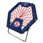 Boston Red Sox Bungee Chair