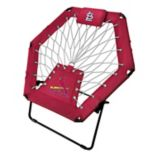 St. Louis Cardinals Bungee Chair