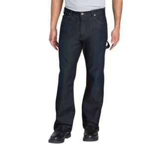 Men's Dickies Carpenter Jeans