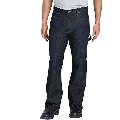 Men's Dickies Carpenter Jeans