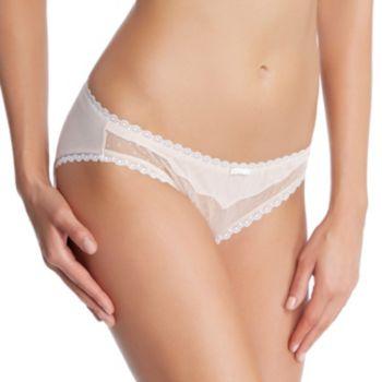 Jezebel Marielle Hi Cut Bikini Panty 670789