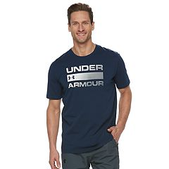Men's Under Armour Team Issue Tee