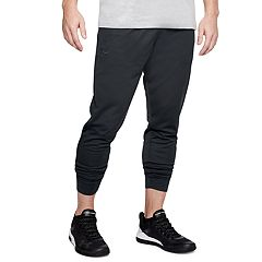 Men's Under Armour Sports Style Pique Jogger Pants
