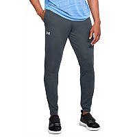 Men's Under Armour Sports Style Pique Jogger Pants