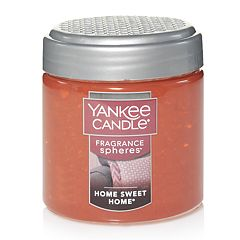 Yankee Candle Home Sweet Home 6-oz. Fragrance Spheres
