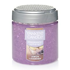 Yankee Candle Lemon Lavender 6-oz. Fragrance Spheres