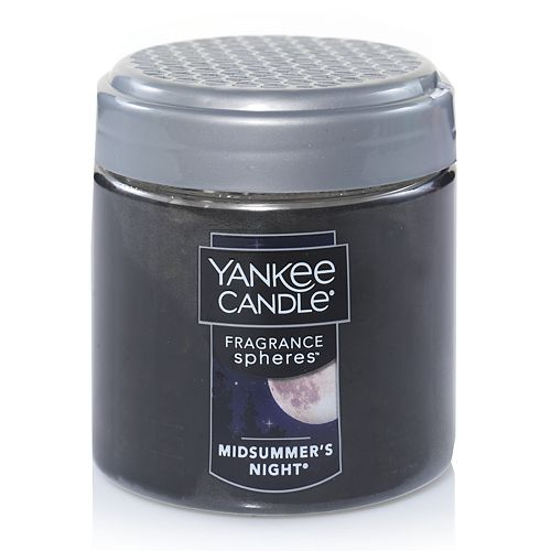 Yankee Candle Midsummer's Night 6-oz. Fragrance Spheres