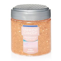 Yankee Candle Pink Sands 6-oz. Fragrance Spheres