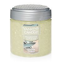 Yankee Candle Sage & Citrus 6-oz. Fragrance Spheres