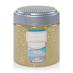 Yankee Candle Sun & Sand 6-oz. Fragrance Spheres
