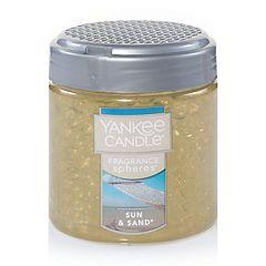 Yankee Candle Sun & Sand 6-oz. Fragrance Spheres