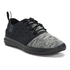 Under Armour Charged 24/7 Women's Running Shoes