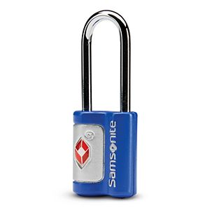Samsonite Key Lock 2-pk.