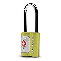 Samsonite Key Lock 2-pk.