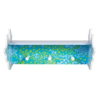 Trend Lab Dr. Seuss Horton Wall Shelf
