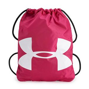 7dffb2182b78 Under Armour Undeniable Drawstring Backpack
