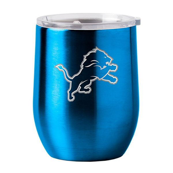 Boelter Detroit Lions 16-Ounce Ultra Curved Tumbler