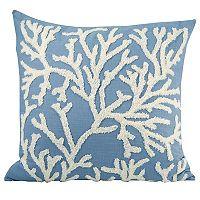 Pomeroy Coralyn Throw Pillow