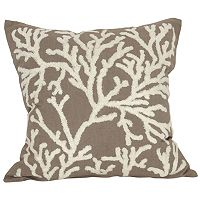 Pomeroy Coralyn Throw Pillow