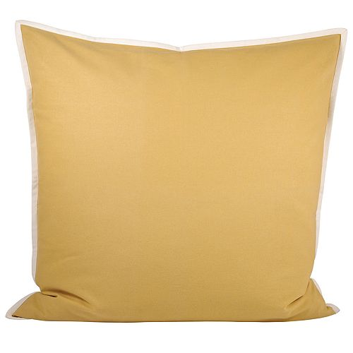 Pomeroy Dylan Throw Pillow
