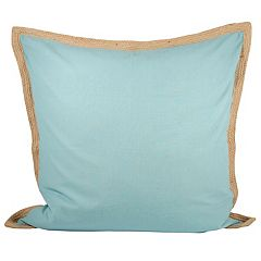 Pomeroy Harrison Throw Pillow