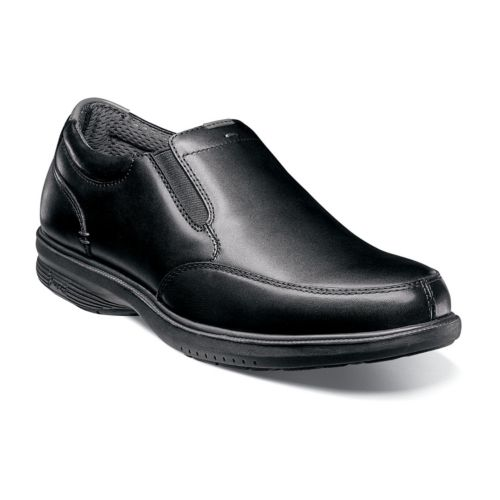 Nunn Bush Myles St Dress Shoe