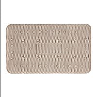Kenney Suction Cup Foam Bath Mat