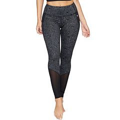Women's Colosseum Amour Leggings