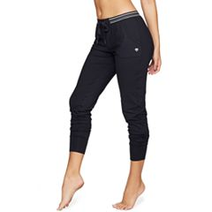 Women's Colosseum Penthouse Active Pants