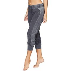 Women's Colosseum Downtown Jogger Pants