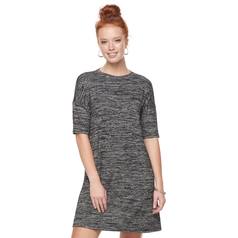 Maxi dress sale clearance uk wildcat