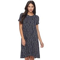 Women's Apt. 9® Swing Dress