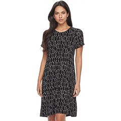 Womens Apt. 9 Dresses, Clothing | Kohl\'s