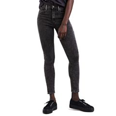 Women's Levi's® Mile High Super Skinny Jeans
