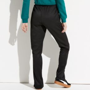 k/lab Zipper Hem Jogger Pants