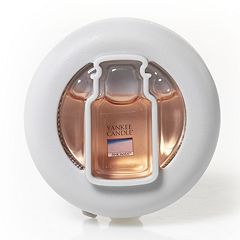 Yankee Candle Smart Scent Pink Sands Car Vent Clip
