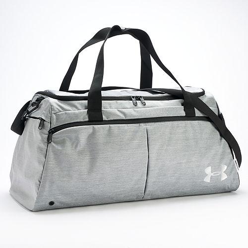 e78b1b791fde Under Armour Undeniable Medium Duffel Bag