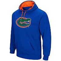 Men's Campus Heritage Florida Gators Logo Hoodie