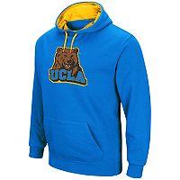 Men's Campus Heritage UCLA Bruins Logo Hoodie