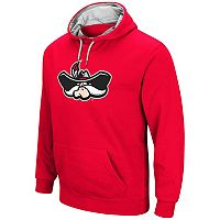 Men's Campus Heritage UNLV Rebels Logo Hoodie