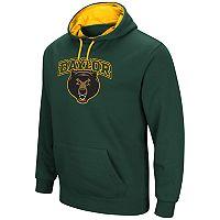 Men's Campus Heritage Baylor Bears Logo Hoodie