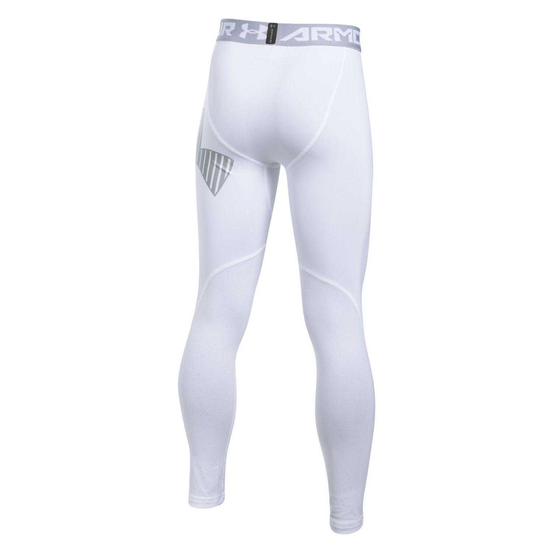 03e89ea632 Boys Compression Pants - Bottoms, Clothing | Kohl's
