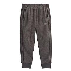 Boys 4-7x adidas Focus Jogger Pants