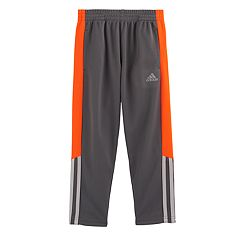 Boys 4-7x adidas Striker 17 Pants