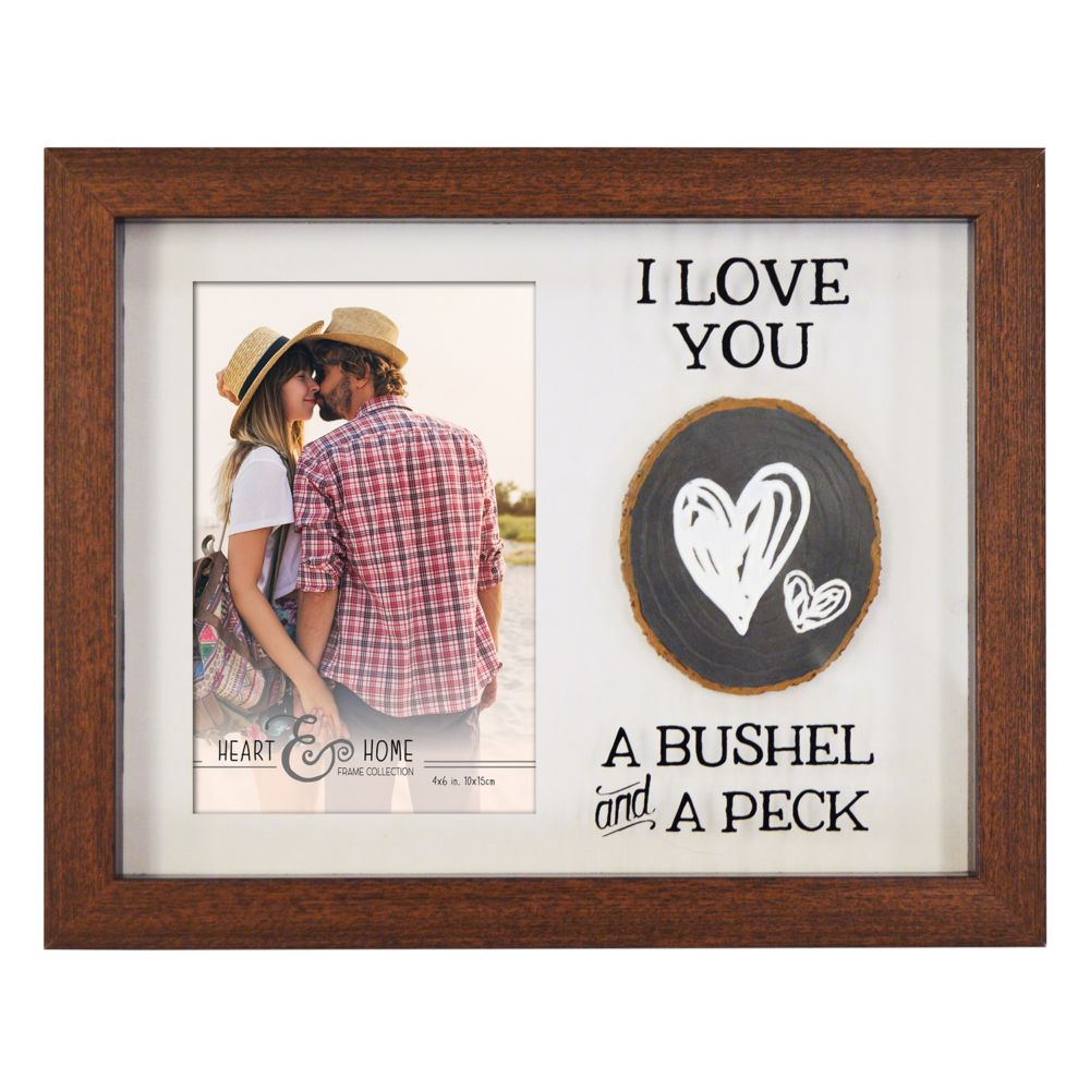 You Are My Sunshine Picture Frame Kohls Picture Frame Ideas