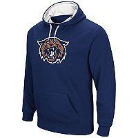 Men's Campus Heritage Villanova Wildcats Logo Hoodie