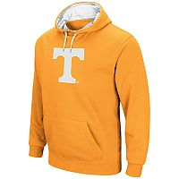 Men's Campus Heritage Tennessee Volunteers Logo Hoodie