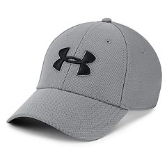 Men's Under Armour Blitzing Cap