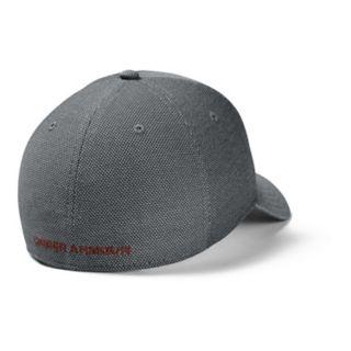 Men's Under Armour Blitzing Cap